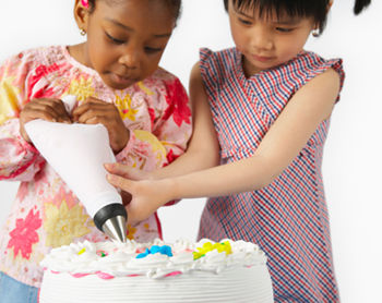YUMMY_Birthday-parties.jpg