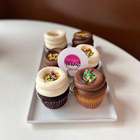 Vegan Cupcake .jpg