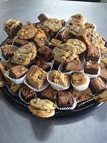 Brownie Platter.jpg