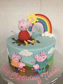 Pepa Pig.jpg