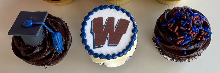 cupcake%20westboro_edited.png