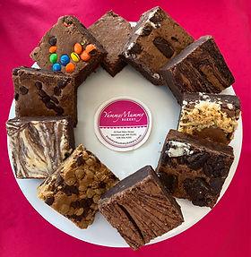 Brownies Assorted.JPG