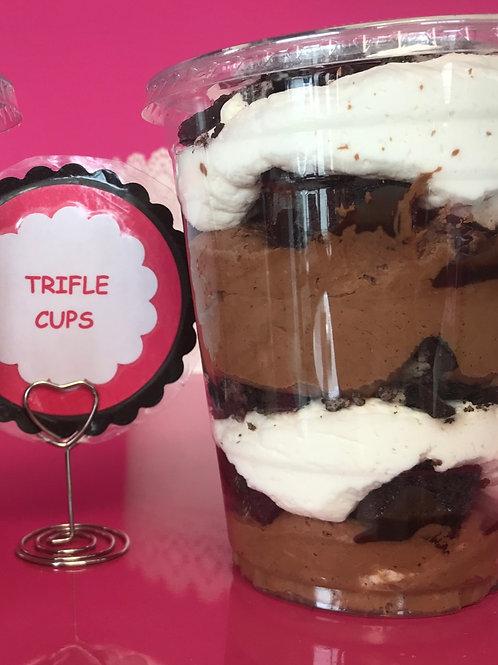 Oreo Trifles