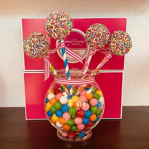 Cake Pops (4)