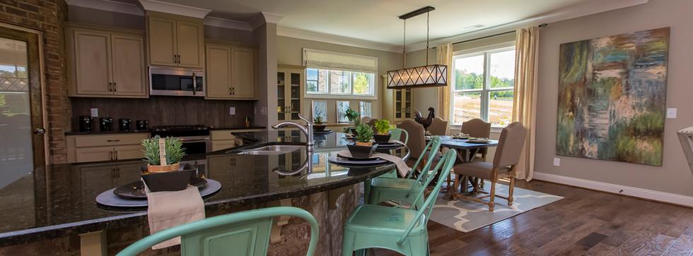 Kitchen_Dining.jpg