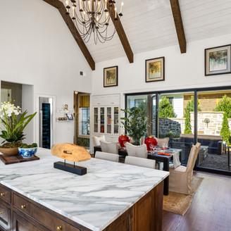 2020 Inspiration Home, Homewood 35209