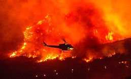 California-wildfire-2020-09-06-1-700x420