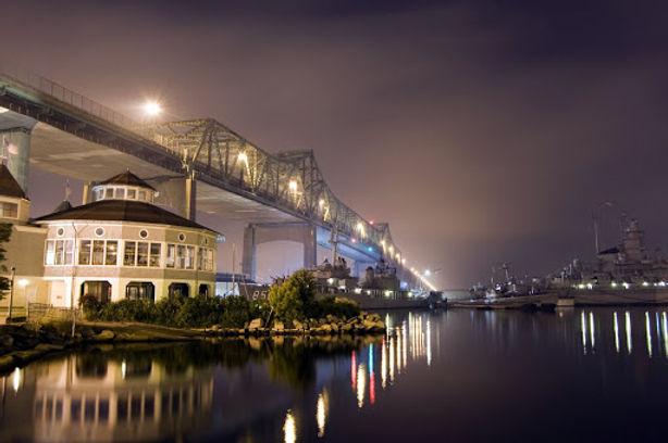 Fall River Ma.jpg