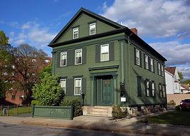 Lizzy House.jpg