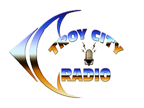 Troy City Radio Web App and Player App L