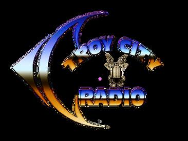 Troy City Radio Web App and Player App L