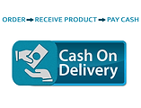 Cash-on-Delivery033_large-1.png