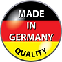 made-in-germany-logo-6CE74B1679-seeklogo