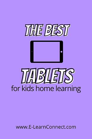 Copy of Copy of Best Kids Laptops (4).pn