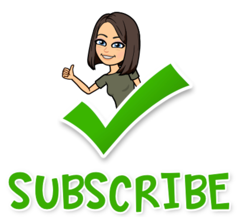 subscribe for kids online learning updates