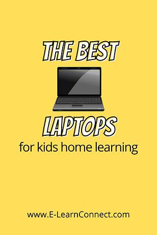 Copy of Copy of Best Kids Laptops (2).pn