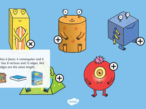 Paperless, educational, interactive, FREE: Twinkl Go!