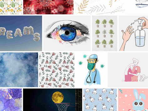 A Helpful List: Where to Find Free Images for School Projects