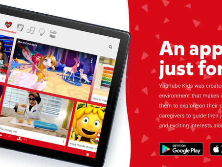 How to block channels and hide videos with YouTube Kids App