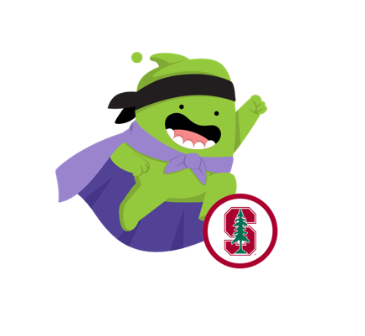 Consistency, personalised learning and creativity with Class Dojo