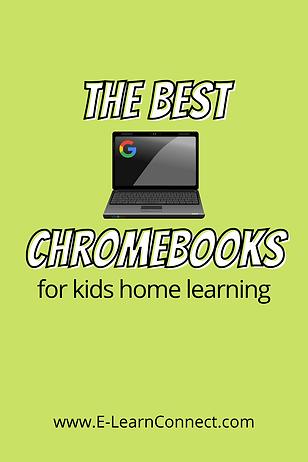 Copy of Copy of Best Kids Laptops (3).pn