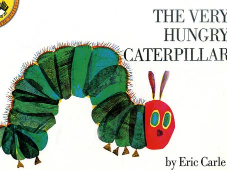 Best Read-Aloud Books for Kindergarten Online