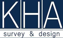 New KHA Logo.png