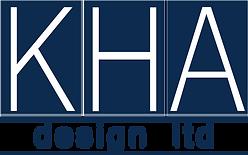 New KHA Logo-DELL-OLIVIA-001.png