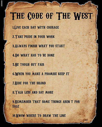 Code of the West.jpg