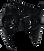 PinClipart.com_demand-clipart_1113628.pn