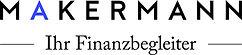 Makermann_Logo_schwarz_blau.jpg