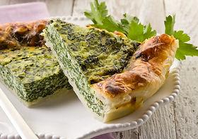 original_torta-salata-con-spinaci.jpg
