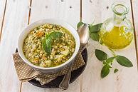 zuppa-di-cereali1.jpg