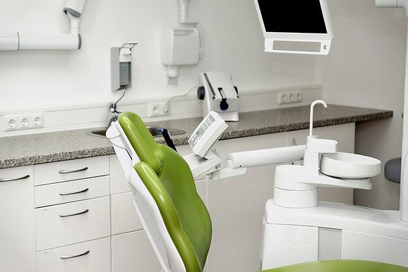 Dentysta Złotoryja