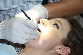 Pogotowie stomatologiczne Złotoryja