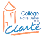 logo NDCLARTE.png