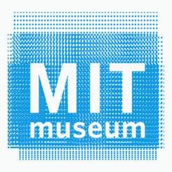 MIT Museum - Exhibit Text Editing