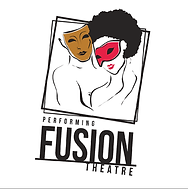 PerformingFusionTheater.png