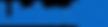 LinkedIn-Blue-21_2x.png