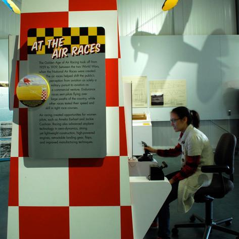 NH Aviation Historical Society