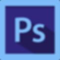iconfinder_Photoshop_289510.png