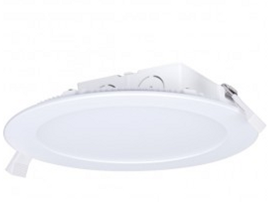 Satco S9061 LED 11.6W Direct Wire Downlight