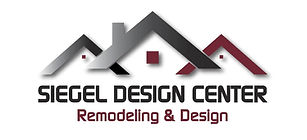 West Chester Ohio Remodeling