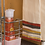 Thumbnail: Hafele Cabinet Protector Mat, Polystyrene
