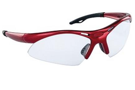 Hafele Safety Glasses