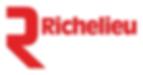 Richelieu Logo.png