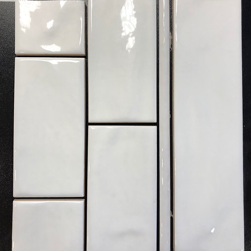 Marlow Subway Tile **Special Order**