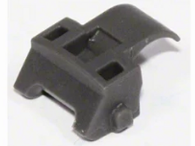 Blum 38C315B3 86 Degree Angle Restrictor Hinge Clip (Pack of 2)