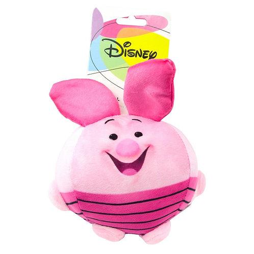 Disney plush ball Knorretje
