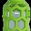 Thumbnail: JW Hol-ee Bottle